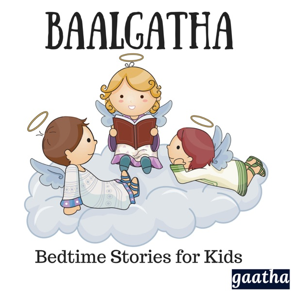 Baalgatha: Classic Stories for Children