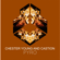Pyro (Extended Mix) - Chester Young & Castion