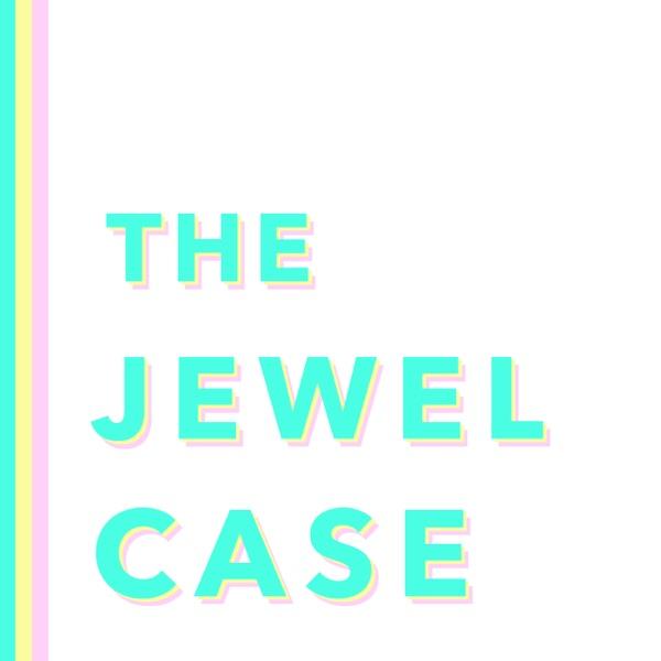 The Jewel Case