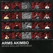 Arms Akimbo - Cruel Lovers