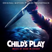 The Buddi Song (feat. Mark Hamill) - Bear McCreary - Bear McCreary