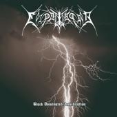 Empaligon - Dimensions of Blood