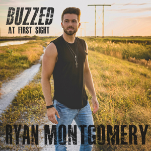 Buzzed at First Sight - Single