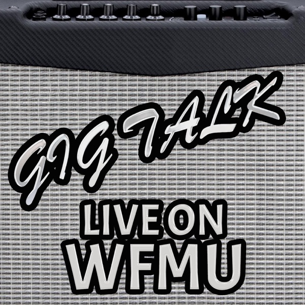 Gig Talk with Matt M and Kevin S. | WFMU