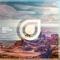 VIVID Ft. Emery Taylor - Ocean feat. Emery Taylor