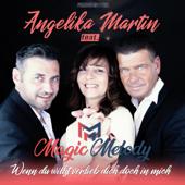 Wenn du willst verlieb dich doch in mich (feat. Magic Melody) [Radio Mix]