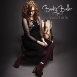 Becky Buller - Queen of the Mountain Bootleggers (feat. Dale Ann Bradley)