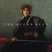 The Ocean Blue - It Takes so Long
