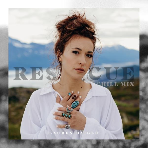 Rescue (Chill Mix) - Single