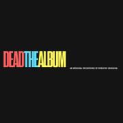 DEADTHEALBUM - Breathe Carolina - Breathe Carolina