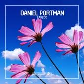 Daniel Portman - Laredo (Extended Mix)