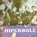 Hiperbole - Visų Laikų Topai