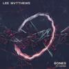 Lee Mvtthews - Bones (feat. Kaysh) artwork