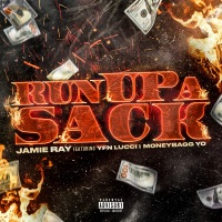 Run up a Sack - Single Mp3 Download