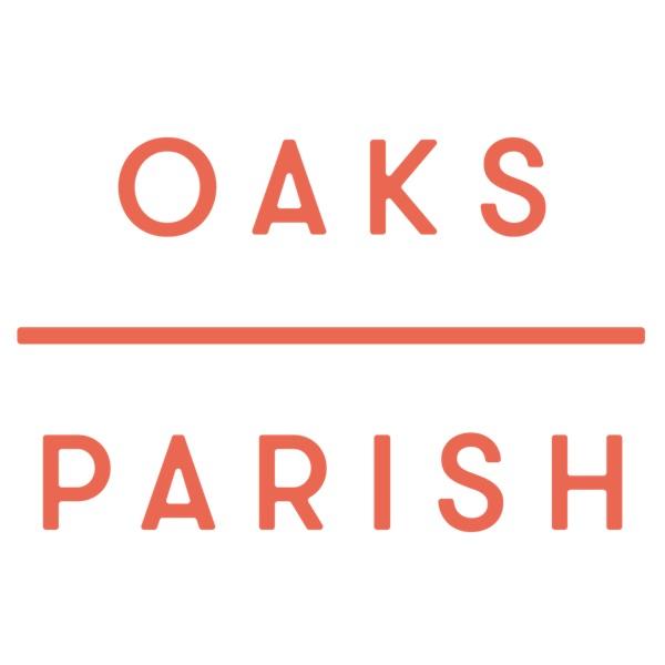 Oaks Parish