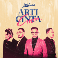Download Lalahuta - Arti Cinta - Single Gratis, download lagu terbaru