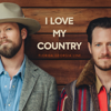 I Love My Country - Florida Georgia Line mp3