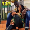Loka 4 by T2R iTunes Track 2