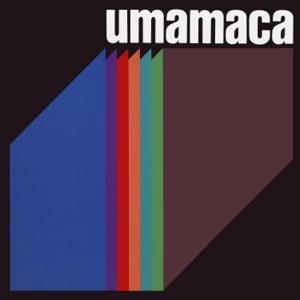Umamaca - Puma Eyes