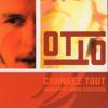 Otto - Bob (Edu K Remix) artwork