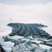 Mark Fisher - On Vanishing Land - A