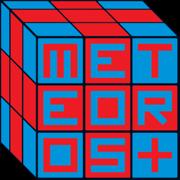 Meteoros+ - Meteoros - Meteoros