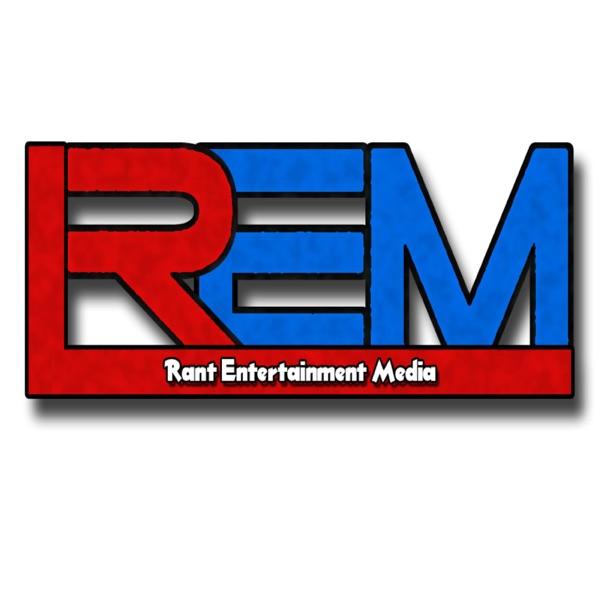 Rant Entertainment Media