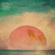 Jones Meadow - Pending - EP