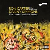Ron Carter - Tender