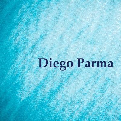 Diego Parma - Diego Parma