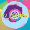 DJ BORING - Like Water