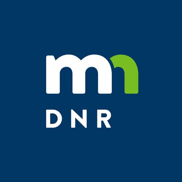 Minnesota DNR State Parks