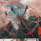 Big Back Forty - Blood