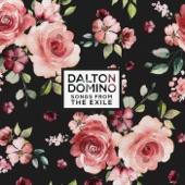 Dalton Domino - Happy Alone