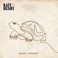Kate Rusby Manic Monday