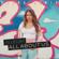 Allegra - All About Us (Klaas Remix)