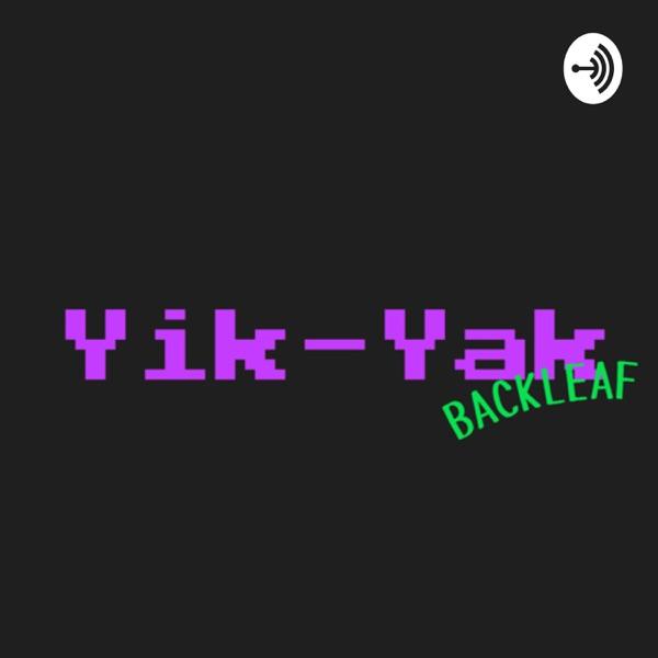 YikYak Radio