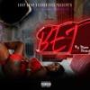 Bet (feat. Texas) - Single, O.Z Mane