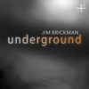 Jim Brickman - Underground  artwork