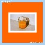 Peggy Sue - Validate Me