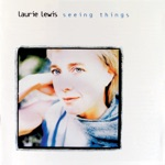Laurie Lewis - Blue Days, Sleepless Nights