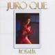 ROSALÍA - Juro Que MP3
