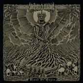 Mimorium - Left Hand of North