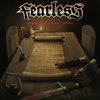 Fearless - Chronicles of Ancient Wisdom artwork