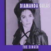 Diamanda Galás - Reap What You Sow