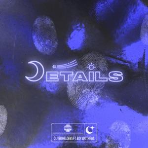 Details (feat. Boy Matthews) - Single