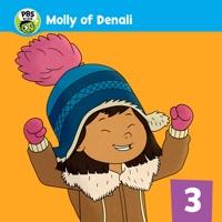 Télécharger Molly of Denali, Vol. 3 Episode 1