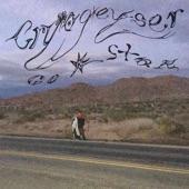 Cryogeyser - Co-Star