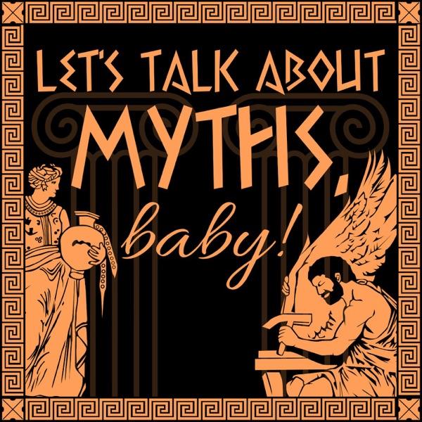 Mini Myth: It's Circe, Not Cersei, One's a Badass Witch