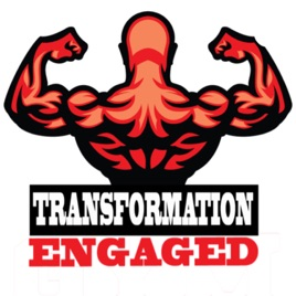 Engage The Transformation: Spain and FREE stuff! on Apple Podcasts